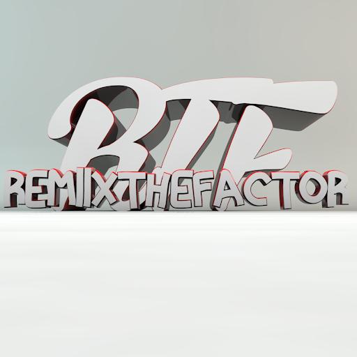 RemiiXtheFacToR