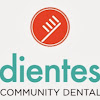Dientes Community Dental Care