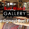 Burl Wood Gallery