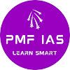PMF IAS