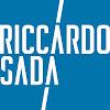 Riccardo Sada