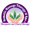 Somatic Massage Therapy, PC