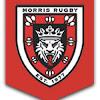 MorrisRugby15
