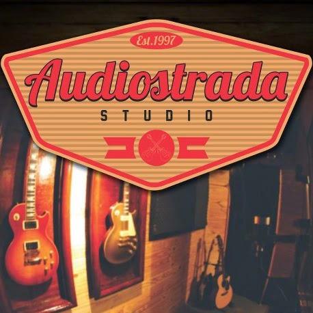 Estudio Audiostrada