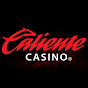 Casinos Caliente