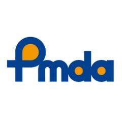 Pmda Channel