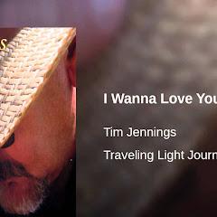 Tim Jennings - Topic