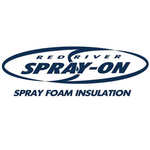 Red River Spray-On Ltd. Spray Foam Insulation
