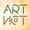 Артист — о самых знаменитых актерах и режиссерах