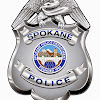 Spokane Police Department