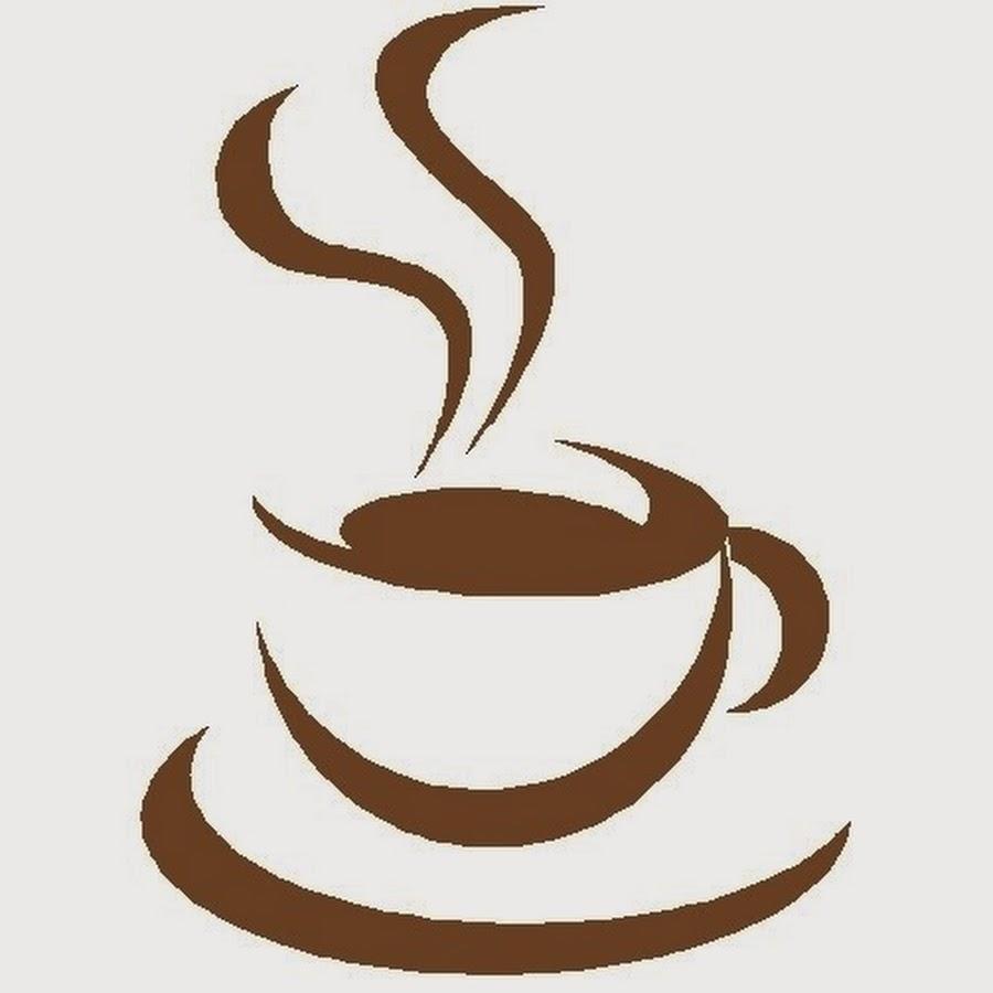 atheistcoffee - YouTube