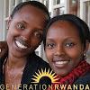 GenerationRwanda