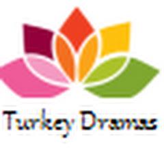 Turkey Drama Series In Urdu