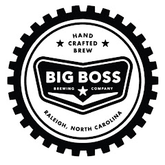 Big Boss Brewing Co