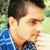 Chanchal Singh