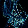 DJ haboock