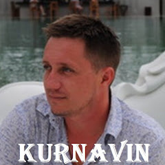 Рейтинг youtube(ютюб) канала Константин Курнавин