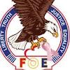 Eagle Telethon