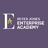 PeterJones EnterpriseAcademy