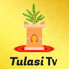 Laddu Short Films