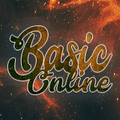 BasicOnline (basiconline)