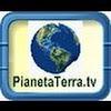 pianetaterra2008
