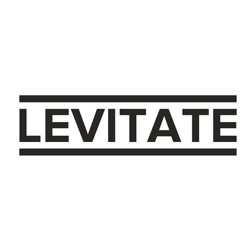 Levitate Official