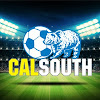 Cal South Soccer