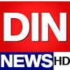 Din News Channel