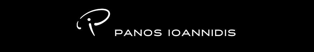 Panos Ioannidis