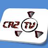 CA2TV