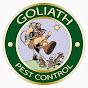 Goliath Pest Control