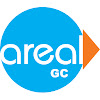 AREAL GC