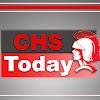 CHS Today Connersville High School