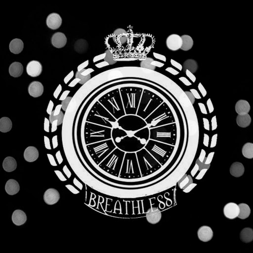 Breathless Productions TV