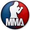 MMA Federation