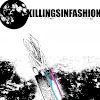 KillingsInFashion