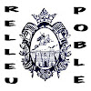 RELLEU.POBLE PerElNostrePoble