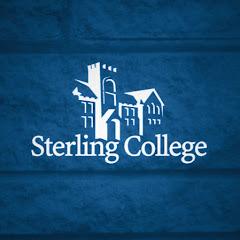 SterlingCollege