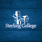 SterlingCollege