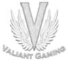 Valiant|ÒÇÉŁŐŦ