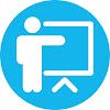 PresentationTube Channel
