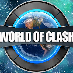 World of Clash - Clash of Clans