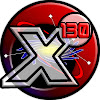 XBrain130