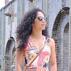 Nayane Nogueira