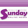 Sunday Journal