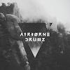 Airborne Drumz