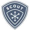 ScoutBranding