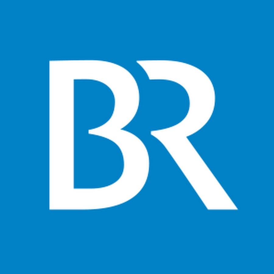 Bayerischer Rundfunk Lebenslinien