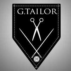G. Tailor